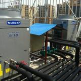 供应杭州商用格力牌空气能热水器-格力牌空气能热水器质量最好