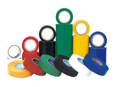 供应电工胶带 ,PVC电气胶带
