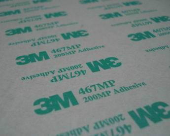 供应美国3M胶带