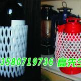 广东塑料网套-厂家批发报价价格