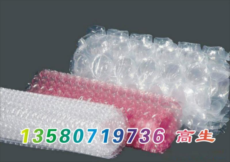 供应珠光膜批发,广东省珠光膜批发厂家,东莞市珠光膜供货商