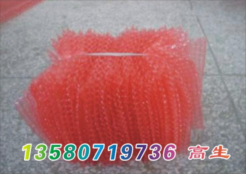 供应防静电汽泡袋首选常平利元物美价廉