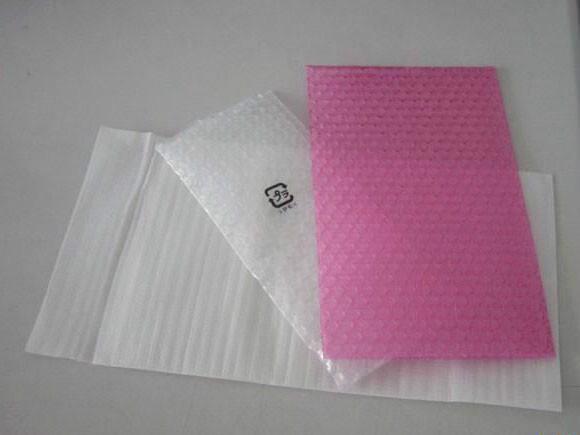 供应防静电珍珠棉,订做防静电珍珠棉,东莞厂家订做防静电珍珠棉