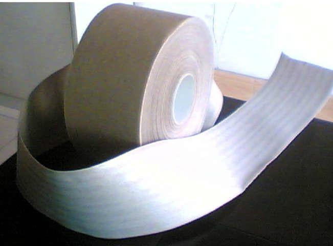 供应东莞哪里有买珍珠棉复牛皮纸-咨询东莞珍珠棉复牛皮纸生产厂家