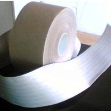 供应东莞珍珠棉复牛皮纸在哪里订购/首选东莞珍珠棉复牛皮纸供货商