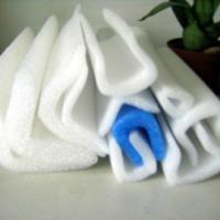 供应珍珠棉异型材价格/珍珠棉异型材批发/珍珠棉异型材供货商