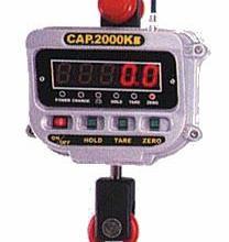 供应深圳1吨无线吊磅|2吨吊钩秤|山星OCS无线吊磅热卖批发
