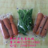 广东精品蔬菜包装机械图片