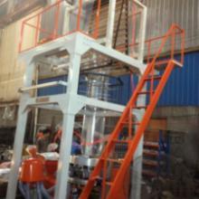 供应用于吹膜的吹膜机生产厂家
