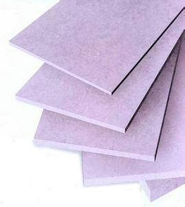 供应宁波硅酸钙板厂家代理,宁波硅酸钙板直销商,宁波硅酸钙板代理商