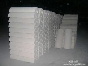供应安微优质微孔硅酸钙供应商,安微优质微孔硅酸钙批发商