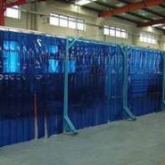 嘉兴焊接屏风防UV材料图片