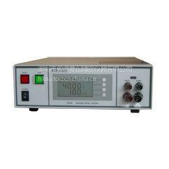 供应绝缘电阻测量仪,厂家绝缘电阻测量仪,绝缘电阻测量仪报价
