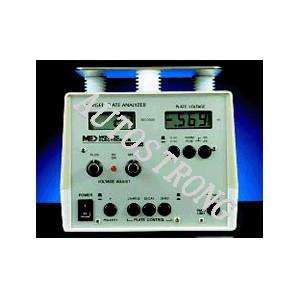 供应平板式静电测试仪