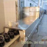 供应即食酱菜微波杀菌设备、酱菜杀菌设备、酱菜杀菌机、酱菜微波杀菌机