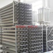 液氮储罐 大型液氮气化站总承包图片