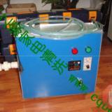 供应kzy-808太阳能清洗机