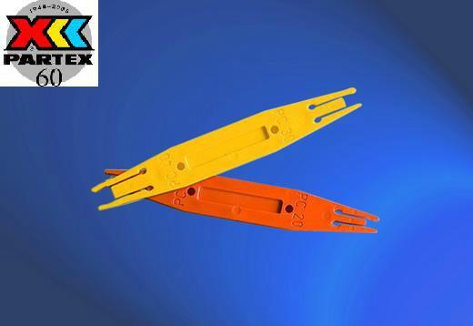供应进口PCG型线缆线标安装工具
