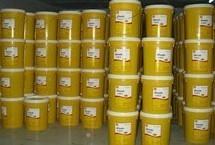 2号耐高温润滑脂,南宁美孚力富SHC220复合高温润滑脂