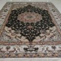 供应1.8乘2.7米巴基斯坦风格地毯