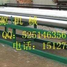 供应压平机 压平机价格 压平机型号 压平机生产厂家