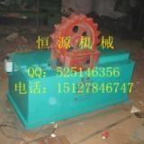 供应美格网轧花机设备图片,美格网轧花机设备产量