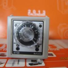 供应奥托尼克斯ats8-43传感器,广州奥托尼克斯ats8-43最低价格
