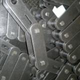 供应米制输送链/M80/M112/M160/M224