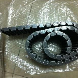 哈瓦链齿形链图片