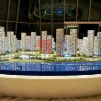 供应东莞3D建筑模型制作,房地产模型制作,建筑模型制作,沙盘模型
