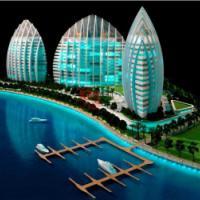 供应珠海房地产模型制作,户型模型制作公司,模型制作,建筑沙盘模