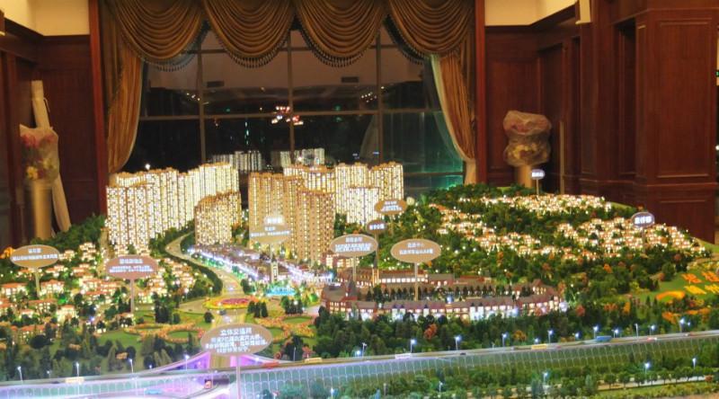 供应碧桂园地产销售模型设计制作,建筑模型设计制作,沙盘模型设计制作