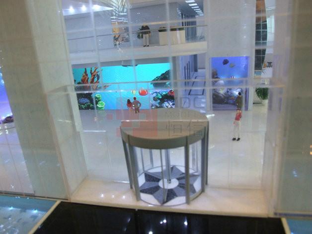 供应深圳智能家居模型设计制作公司,智能开关,影院等模型展示制作,展厅规划模型制作公司,深圳建筑模型制作公司
