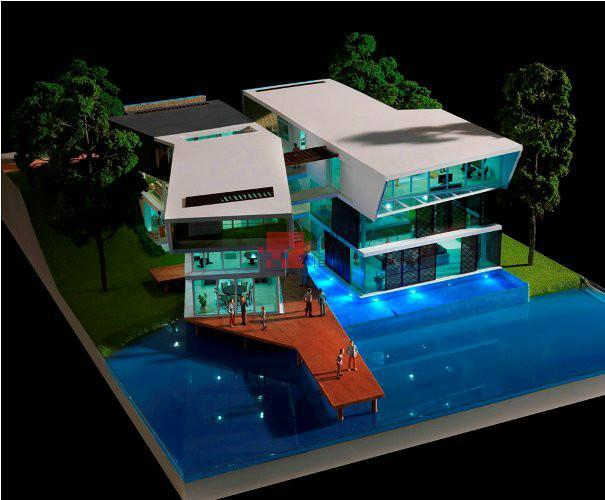 供应坂田模型公司建筑模型工公司,建筑模型制作公司,别墅模型制作公司,房地产建筑模型制作公司,深圳数字模型制作公司