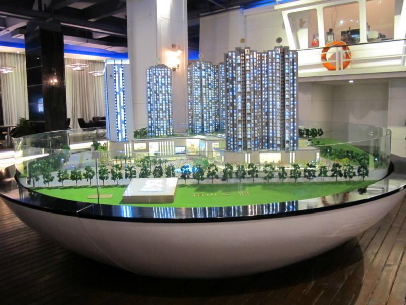 供应东莞地产模型制作,模型制作公司,建筑沙盘模型制作公司