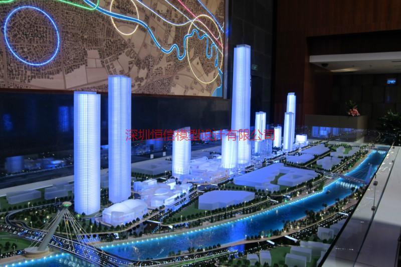供应水晶模型制作户型模型制,沙盘模型制作公司
