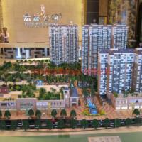 供应中山电子沙盘模型制作,建筑模型制作,房地产模型制作,数字模型