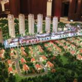 供应广西电子沙盘模型制作,广西建筑模型制作,广西沙盘模型制作公司,南宁房地产模型制作公司,防城港产模型制作公司