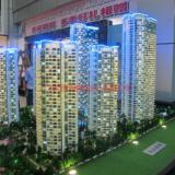 供应湛江地型展示沙盘模型制作,建筑沙盘模型制作公司,模型制作公司