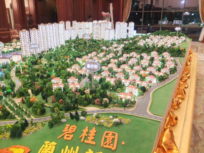 供应惠州地产模型制作公司,建筑沙盘模型制作公司,数字模型制作公司