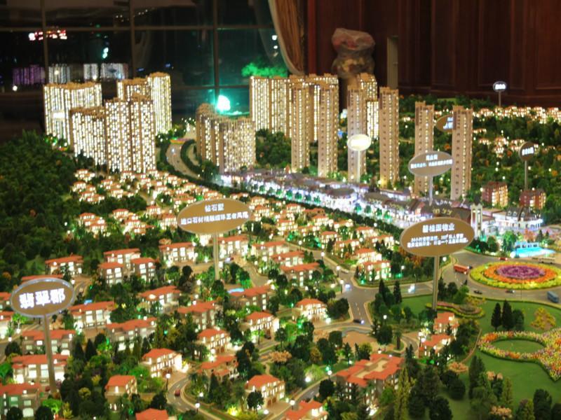 供应长沙旅游规划沙盘模型制作公司,精品建筑模型,地产沙盘