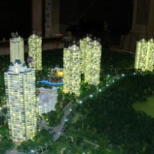 武汉地产模型制作公司沙盘模型制作,武汉城市规划模型批发