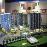 供应武汉沙盘建筑模型制作公司,房地产模型设计,工业模型设计制作公司
