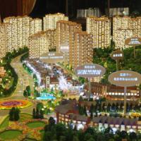 供应三亚沙盘模型制作,建筑模型制作公司,模型制作公司,沙盘模型