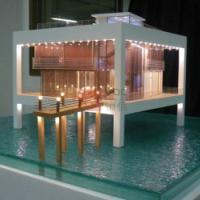 供应海口国际别墅模型制作,建筑模型制作,沙盘模型制作公司