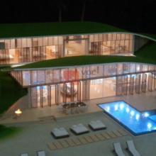 供应深圳建筑模型模型方案模型设计,房地产沙盘模型,数字沙盘模型制作公司,规划展厅模型制作公司,房地产模型制作公司批发