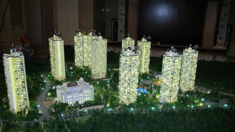 供应中山城市地势沙盘模型制作公司,地产模型制作公司,沙盘模型公司