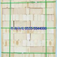 轻质粘土耐火砖图片