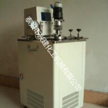 供应低温反应釜、低温釜、低温高压釜、超低温反应釜批发