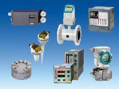 供应7ML1830-1KT辅助设备电路板